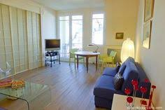 1 Bedroom Apts For Rent 1 Bedroom Furnished Apartment In Paris For Rent On Quai Louis