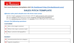 Sales Commission Excel Template How To Calculate Sales Commission In Excel Template Tools