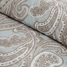 madison park pure ronan 5 piece cotton comforter set ebay