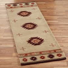 southwest area rugs flooring appealing floor accessories design with cozy lowes rug