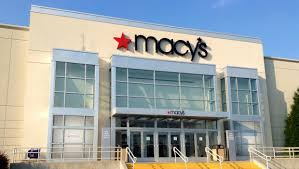 find best black friday deals at macys brad u0027s deals blog living the good life for less