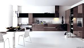 kitchen pulls modern contemporary kitchen cabinet knobs and pulls modern house