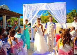 now larimar punta cana wedding now larimar punta cana republic weddings