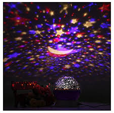 veilleuse chambre le de projection veilleuse bébé etoile projection lumière enfant