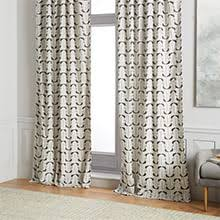 Matching Rug And Curtains Rugs U0026 Window Treatments West Elm