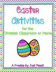Religious Easter Classroom Decorations by Best 25 Christian Classroom Ideas On Pinterest Walk To
