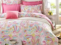 White Crib Bedding Sets by Size Bed Pink And Brown Crib Bedding Sets Pink Cot Bedding Sets