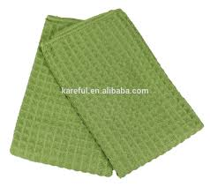 Waffle Weave Kitchen Towels Kitchen Cloth Kitchen Cloth Suppliers And Manufacturers At