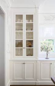 creative kitchen cabinet ideas kitchen excellent kitchen cabinets display intended for the