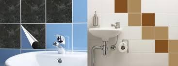 badezimmer fliesen g nstig stunning gnstige fliesen fr badezimmer pictures bad beige mit