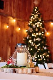 St Christmas Ornament Wedding - blog u2014 haue valley we look forward to playing a small part in