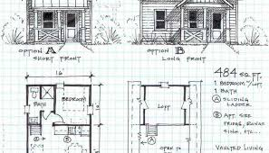 free small house floor plans free small house floor plans luxamcc org