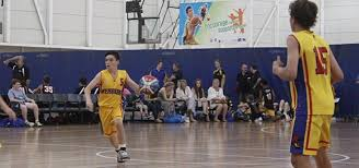 tryout evaluation assessment information werribee basketball