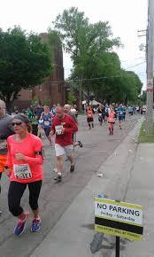 photos 13th annual fargo marathon 104 7 duke fm