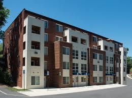 1 bedroom apartments in arlington va cpdc