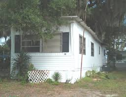 cheap 2 bedroom homes for rent cheap rent mobile homes apartments houses warehouses ft myers