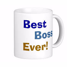 Best Coffee Mug Compare Prices On Best Boss Coffee Mug Online Shopping Buy Low