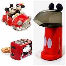 mickey mouse kitchen appliances wohnkultur disney kitchen appliances bosch mickey mouse home crock