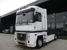 renault truck wallpaper renault magnum 520 532 4x2 nijwa used trucks