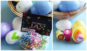 easter stuffers 10 treat alternatives for easter egg stuffers kid to kid