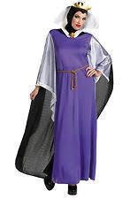 snow white evil queen costume ebay