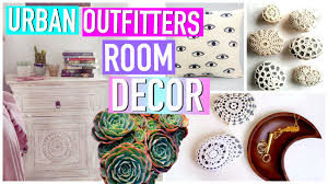 Home Decor Stores Like Urban Outfitters Adorable 60 Urban Outfitters Bedroom Lookbook Design Ideas Of