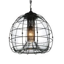 faraday by timothy oulton lighting pinterest bulbs