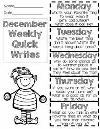 november writes thanksgiving activities november