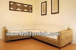 living room furniture manufacturers waterhyacinth corner furniture living room furniture from