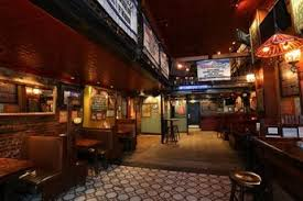 Top Sports Bars In Nyc Best Football Bars Nyc The Best Football 2017