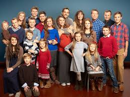 19 and counting canceled after josh duggar molestation
