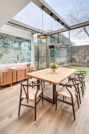 88 best glass roof rooms images on pinterest extension ideas