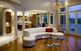Living Room Ideas With Sectionals Sectional Velvet European Sofas Style Interior Design Ideas Living