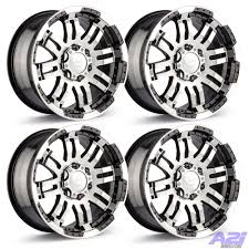 Ford F350 Truck Rims - ford f350 rims ebay rims gallery by grambash 70 west