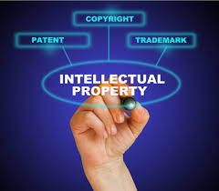 trademarks copyrights and patents how to protect your