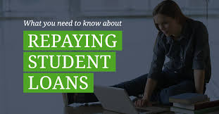 federal student aid fafsa twitter