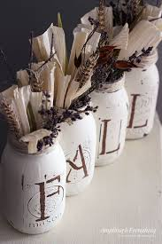 best 25 fall jars ideas on jar fall