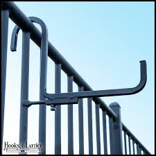 Handrail Holders Flower Box Deck Brackets U0026 Window Box Brackets For Railings