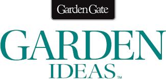 Garden Gate Garden Ideas Gate Garden Ideas