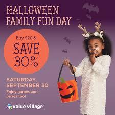 thanksgiving facebook posts value village home facebook