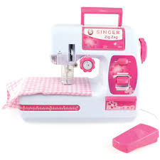 amazon com singer zigzag chainstitch sewing machine