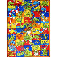Kids Jungle Rug Kids Rugs Online Children Play Mat And Rugs Online Australia