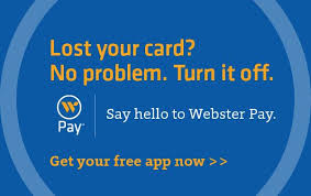 personal banking solutions in ct ny ma and ri webster bank