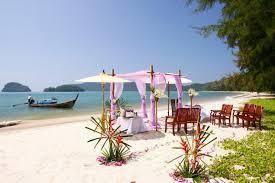 mariage en thailande bienvenue à mademoiselle dorée future mariée de juin 2013 plage