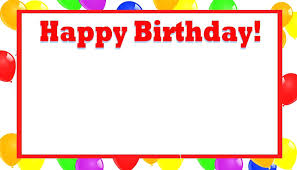 design your own happy birthday cards create your own birthday card create happy birthday card online free