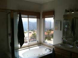 home window tinting archives window tint los angeles
