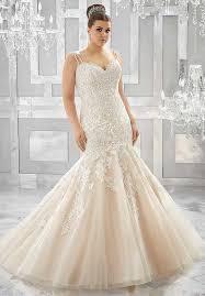 style wedding dresses wedding dresses