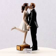 cake topper are you a cake topper weddingbee