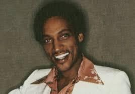 Rev Fc Barnes Biography Johnny Bristol North Carolina Music Hall Of Fame