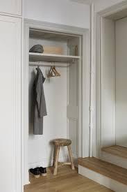 interior musings modern minimalist vienna wedekind